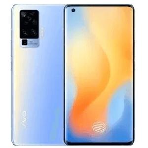 Vivo X60 Mobile Price in Pakistan