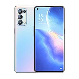 Oppo Reno5 Pro 5G Price in Pakistan