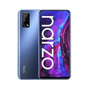 Realme Narzo 30 Pro 5G Price in Pakistan