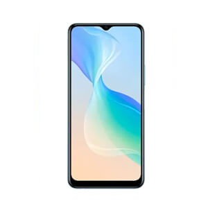 Vivo Y53L price in Pakistan